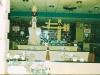 hoho-inside-centre-1