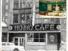 hohocafe-w-inside