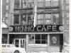 hohocafe